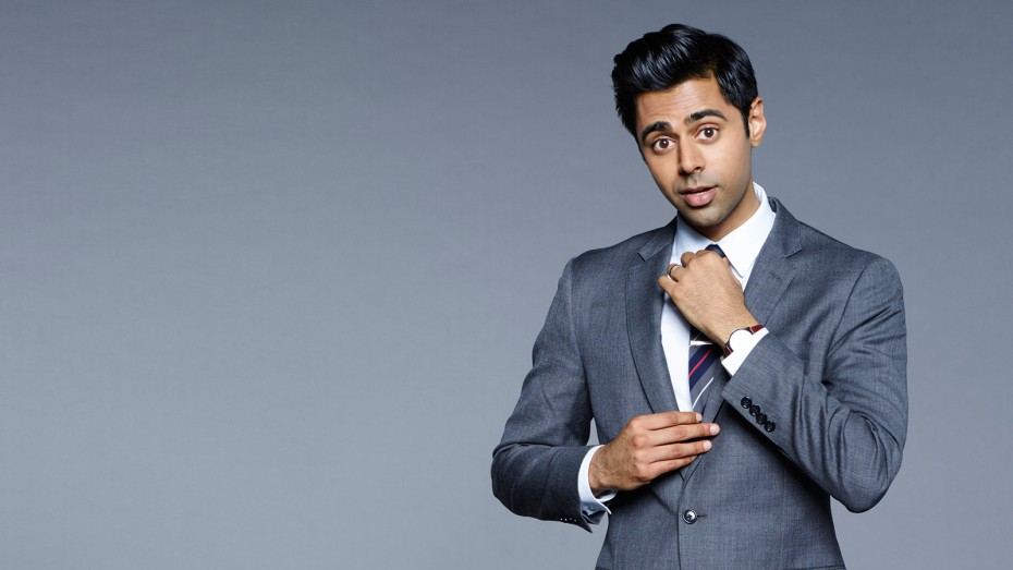 hasan minhaj the mothhasan minhaj bethany reed, hasan minhaj congressional dinner, hasan minhaj with wife, hasan minhaj instagram, hasan minhaj, hasan minhaj prom, hasan minhaj wikipedia, hasan minhaj married, hasan minhaj homecoming, hasan minhaj wedding, hasan minhaj gay, hasan minhaj bio, hasan minhaj youtube, hasan minhaj net worth, hasan minhaj the moth, hasan minhaj twitter, hasan minhaj religion, hasan minhaj stand up, hasan minhaj arrested development, hasan minhaj sister